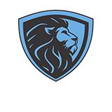 Ravenswood Middle School Logo